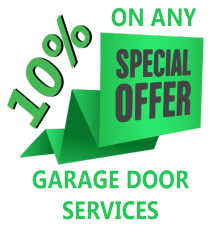 Galaxy Garage Door Service San Jose, CA 408-827-9132